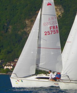 astuce-microsail-ameliorer-plume-poids
