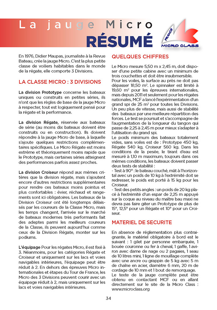 http://www.mc18.fr/wp-content/uploads/guide2013_Page_34.jpg