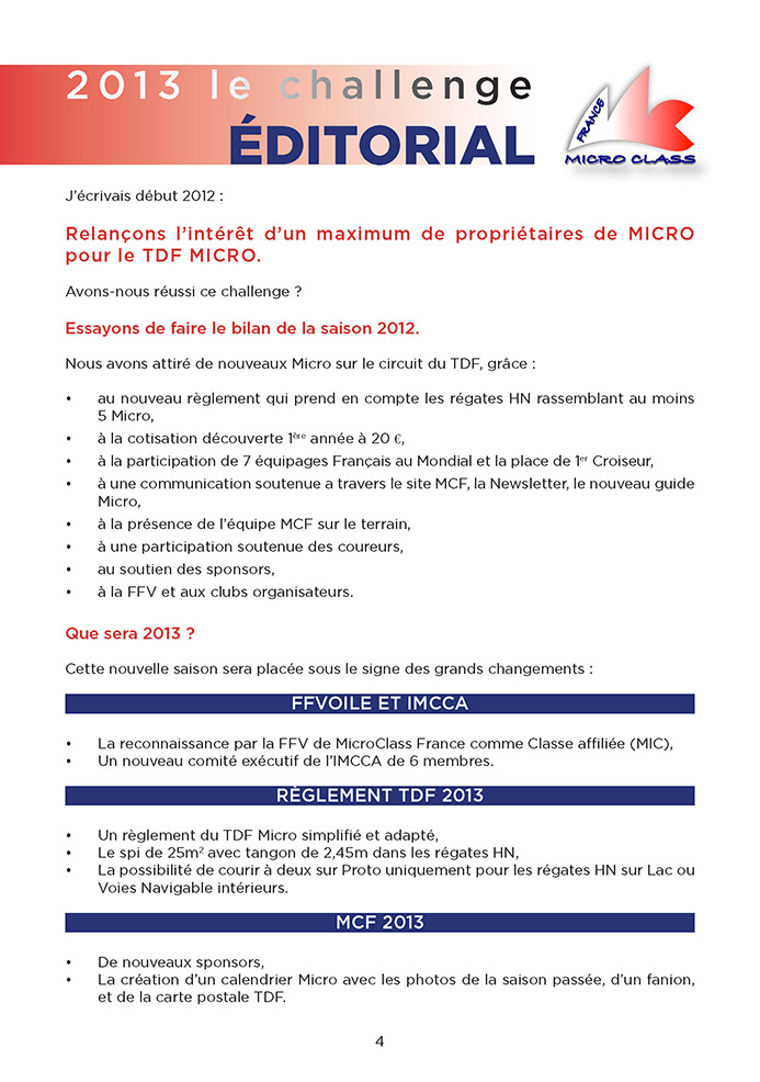 http://www.mc18.fr/wp-content/uploads/guide2013_Page_4.jpg