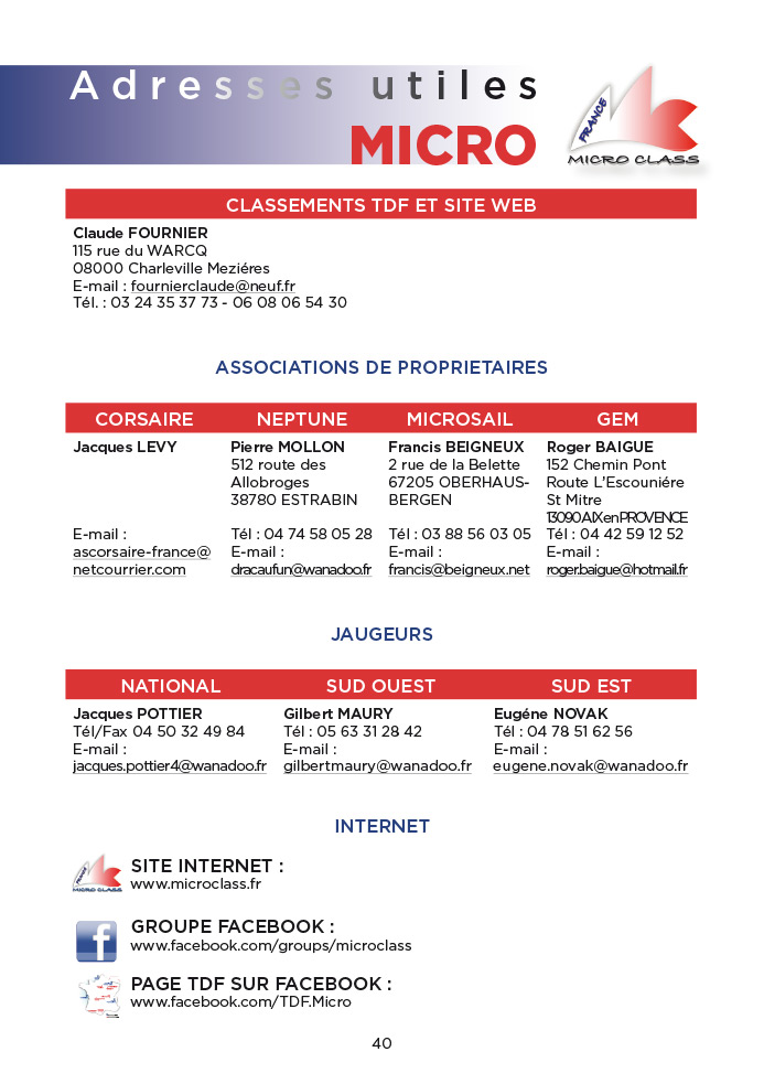 http://www.mc18.fr/wp-content/uploads/guide2014_Page_40.jpg